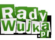 Rady Wujka - porady lifehack